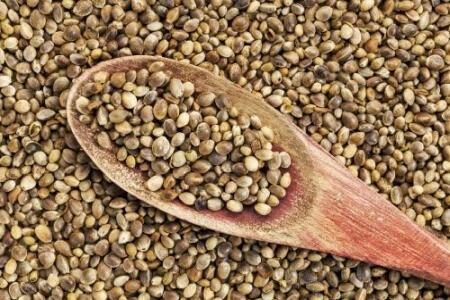 hemb-seed