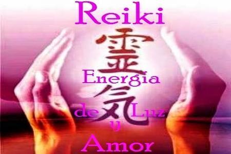 reiki-healing-therapy