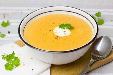 soupa-veloute