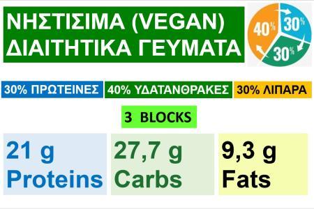 30-BLOCKS-VEGAN